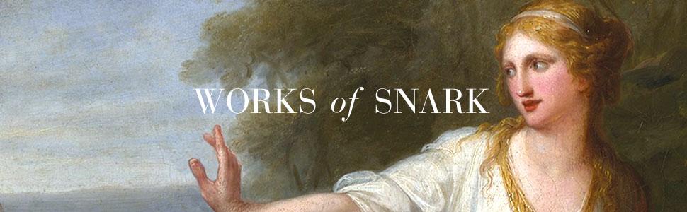 Works of Snark